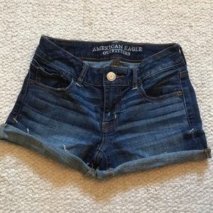 American Eagle Outfitters Shorts.